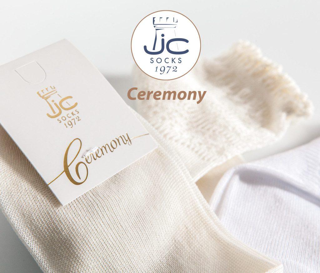 Fabricante-calcetines-ceremonia