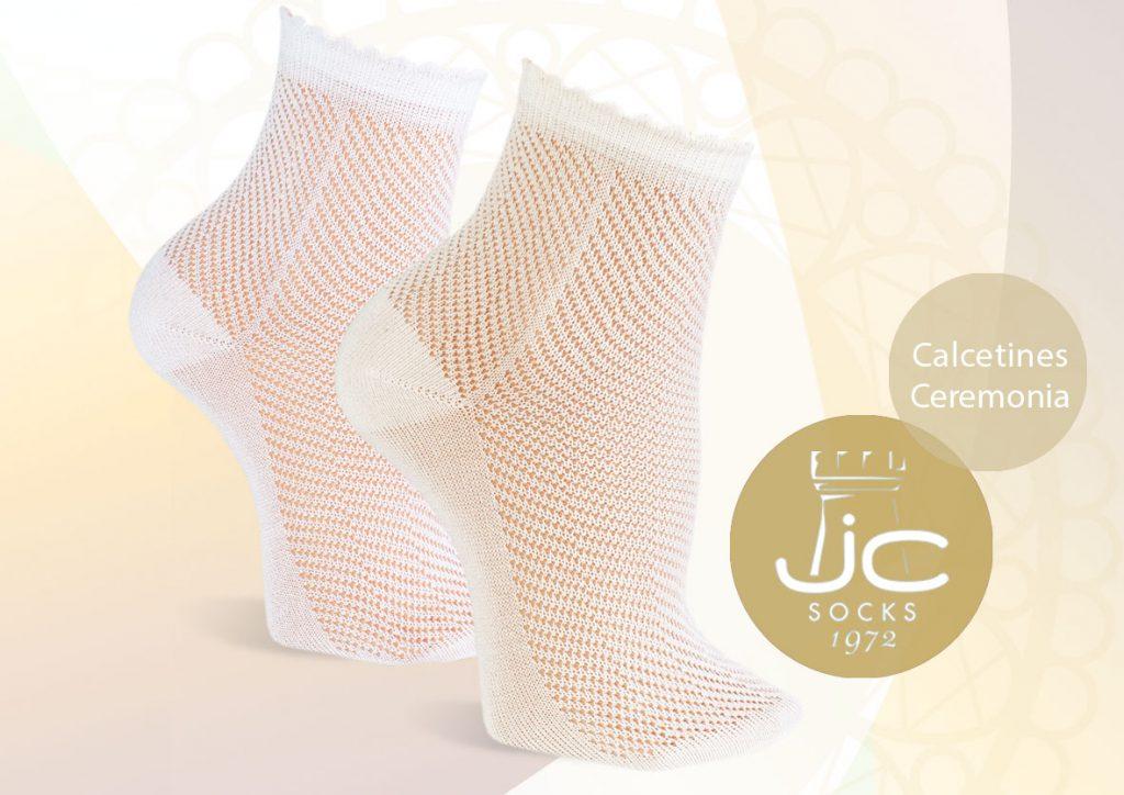 Fabricantes calcetines ceremonia