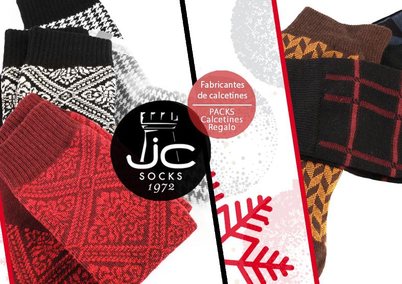Packs calcetines regalo comprar online