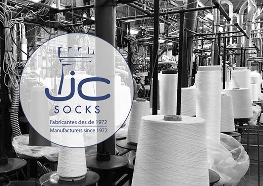 Fabricantes de calcetines Cataluña