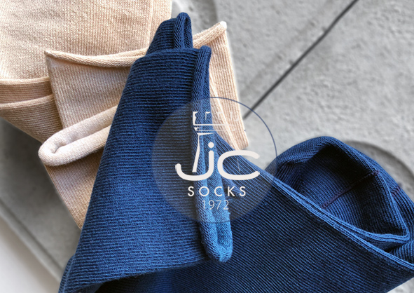 Shop online calcetines algodón primavera