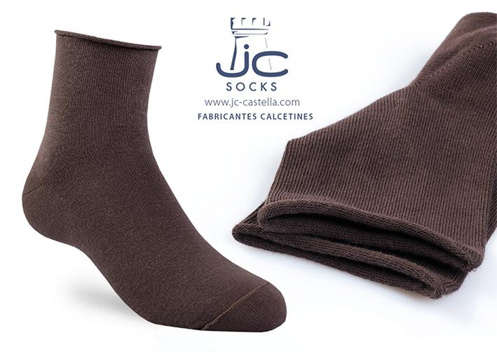 Fabricante calcetines en Barcelona
