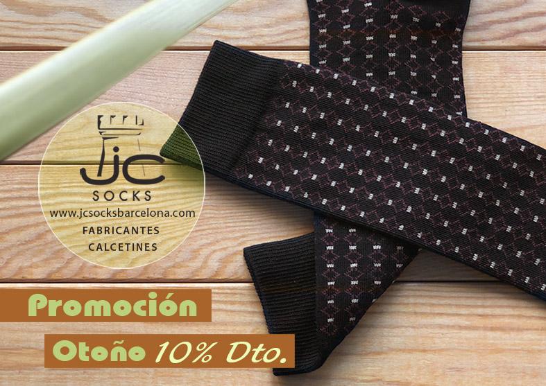 Calcetines originales de hombre