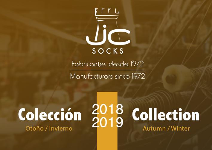 Catálogo calcetines y leotardos fabricantes