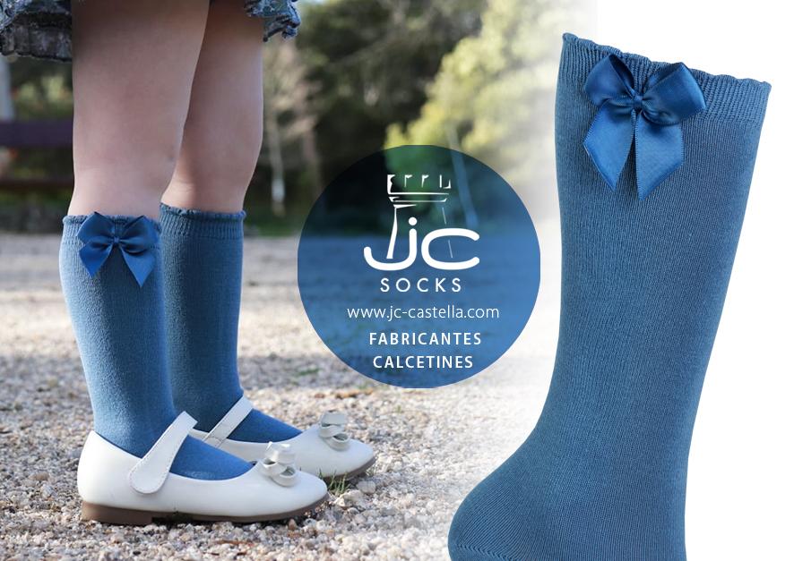 Fabrica de calcetines