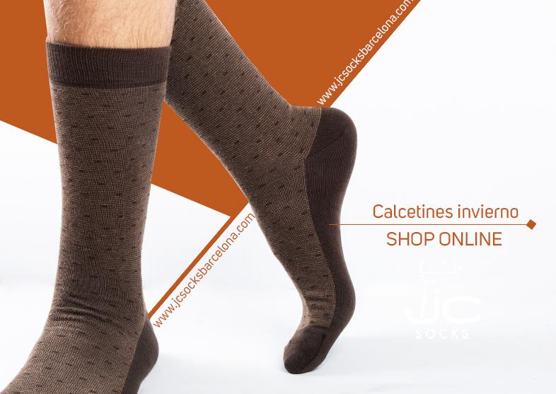 Shop online calcetines de invierno
