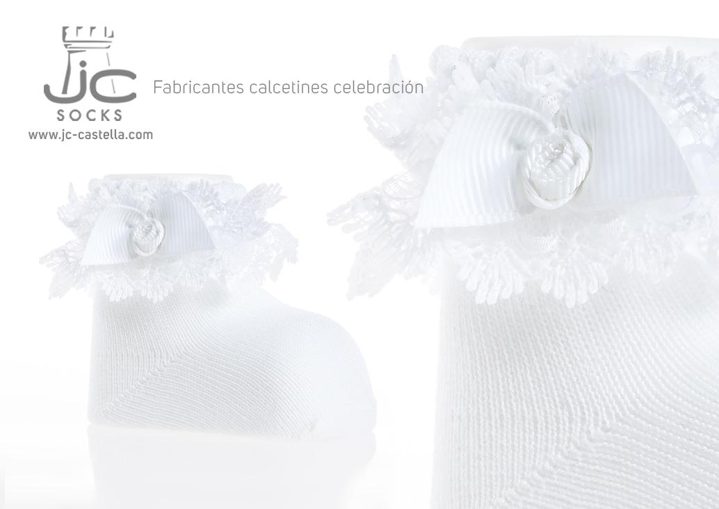 Calcetines de celebración