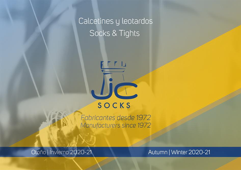 FAbrica de calcetines en España