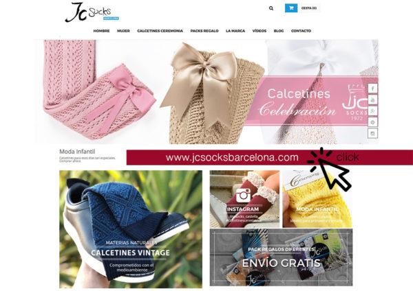 comprar-online-calcetines-celebració