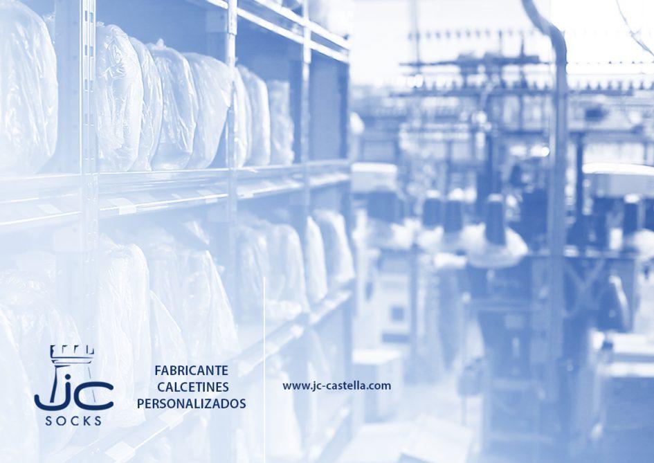 Fabricante-calcetines-personalizados-Barcelona